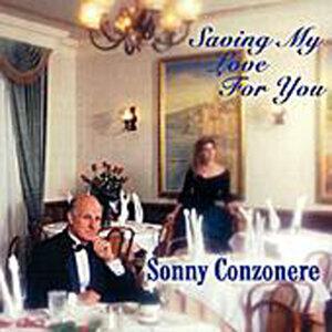 Sonny Conzonere 歌手頭像