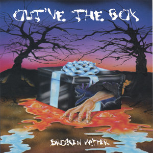 Out've The Box