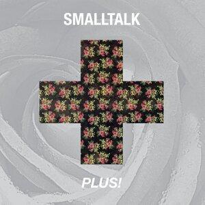 Smalltalk 歌手頭像