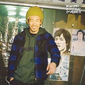 Kim Oki 歌手頭像