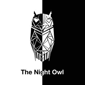 The Night Owl 歌手頭像