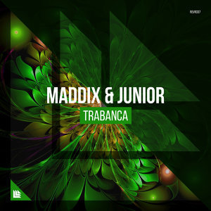Maddix, Dj Junior (TW) Artist photo