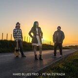Hard Blues Trio