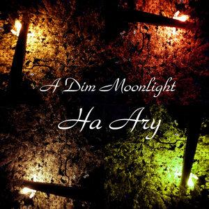 Ha Ary
