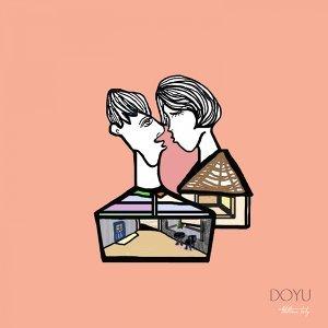 Doyu 歌手頭像