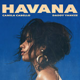 Camila Cabello, Daddy Yankee