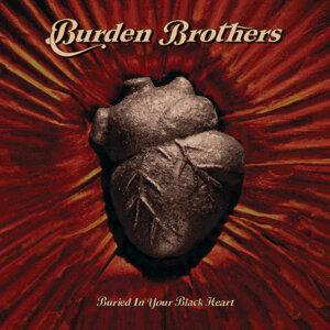 Burden Brothers