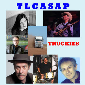 Truckies 歌手頭像