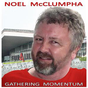 Noel McClumpha 歌手頭像
