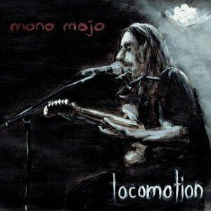 Mono Mojo Artist photo