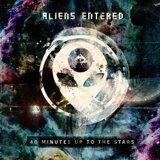 Aliens Entered