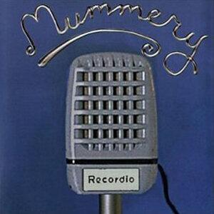 Mummery 歌手頭像