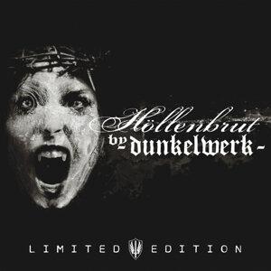 Dunkelwerk 歌手頭像
