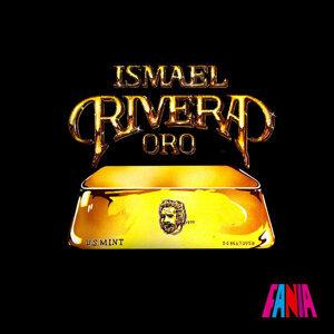 Ismael Rivera Y Sus Cachimbos