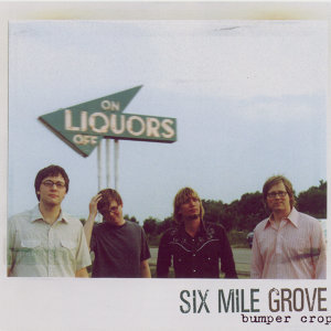 Six Mile Grove 歌手頭像