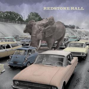 Redstone Hall 歌手頭像