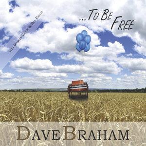 Dave Braham 歌手頭像