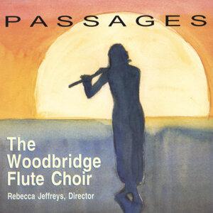 Woodbridge Flute Choir 歌手頭像