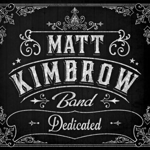 Matt Kimbrow