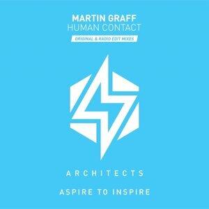 Martin Graff 歌手頭像
