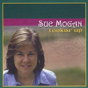 Sue Mogan 歌手頭像