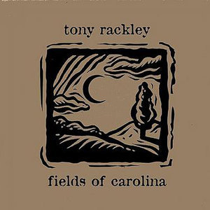 Tony Rackley 歌手頭像