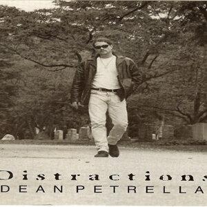 Dean Petrella