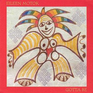 Eileen Motok
