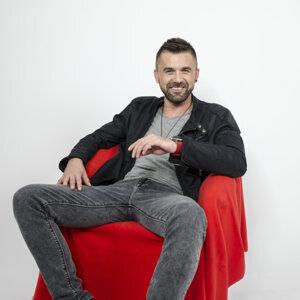 Amel Ćuric 歌手頭像