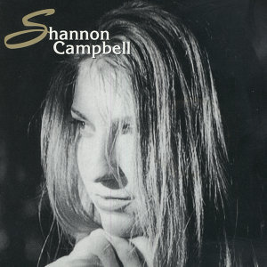 Shannon Campbell