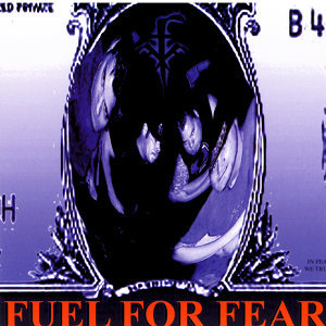 Fuel For Fear 歌手頭像