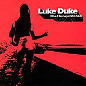 Luke Duke 歌手頭像