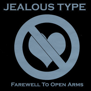 Jealous Type
