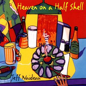 Jeff Naideau 歌手頭像