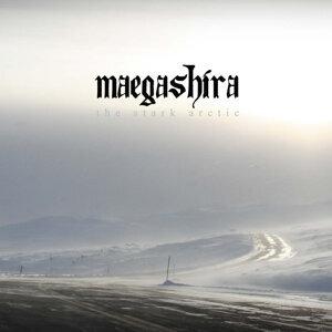 Maegashira 歌手頭像