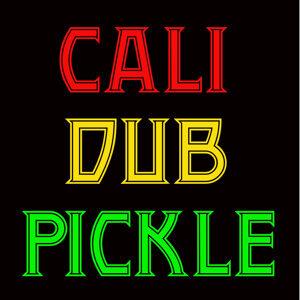 Cali Dub Pickle 歌手頭像
