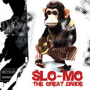 Slo mo 歌手頭像