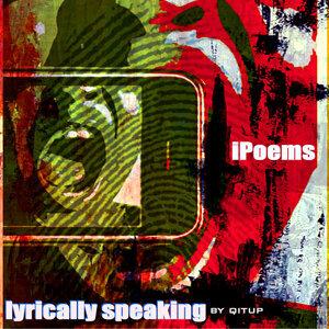 M. R. Hyman 歌手頭像