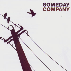 Someday Company 歌手頭像