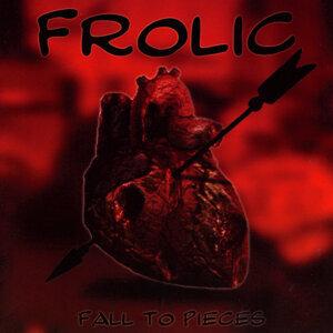 Frolic 歌手頭像