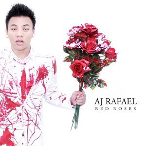 AJ Rafael