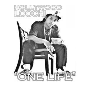 Hollywood Loochi 歌手頭像