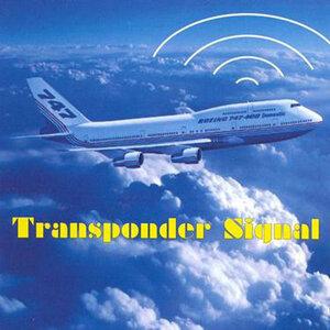 Transponder Signal 歌手頭像
