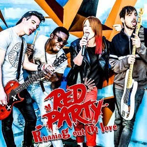 Red Party 歌手頭像