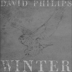 David Philips 歌手頭像