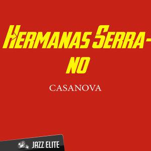 Hermanas Serrano 歌手頭像