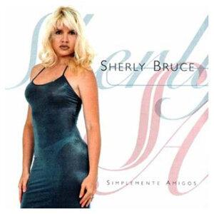 Sherly Bruce 歌手頭像