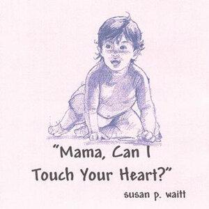 Susan P. Waitt 歌手頭像