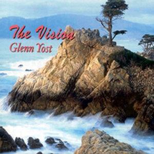 Glenn Yost 歌手頭像