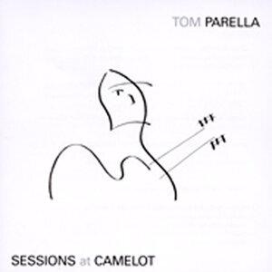 Tom Parella 歌手頭像